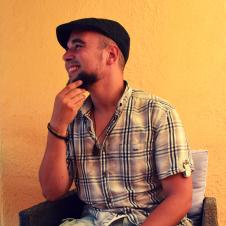 Copy of Luis Miguel Real (color).png